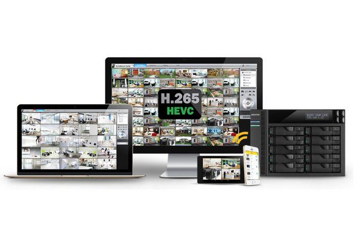 Chroń mieszkanie lub biuro… z poziomu telefonu