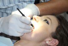 Aż 98 procent Polaków ma problemy z zębami