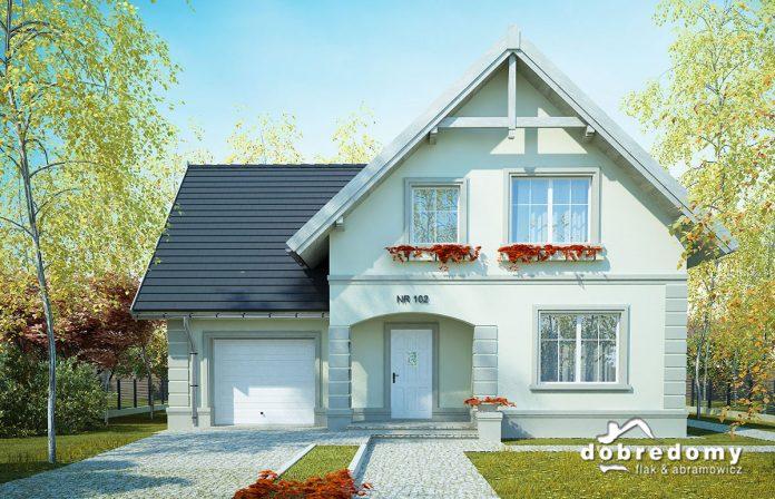 Ekologiczne sposoby ogrzewania domu - przegląd najlepszych instalacji grzewczych