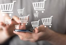 Europejski rynek e-commerce rośnie w szybkim tempie