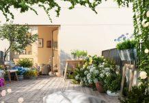 Po 30–stce trudniej o kredyt mieszkaniowy?