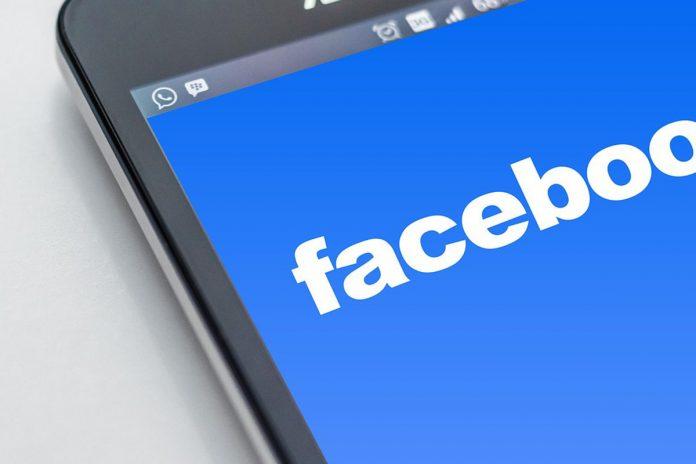 Zmiany w algorytmie Facebooka - jak sobie z nimi radzić?